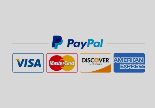 button-paypal-hover