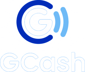 gcash-transparent