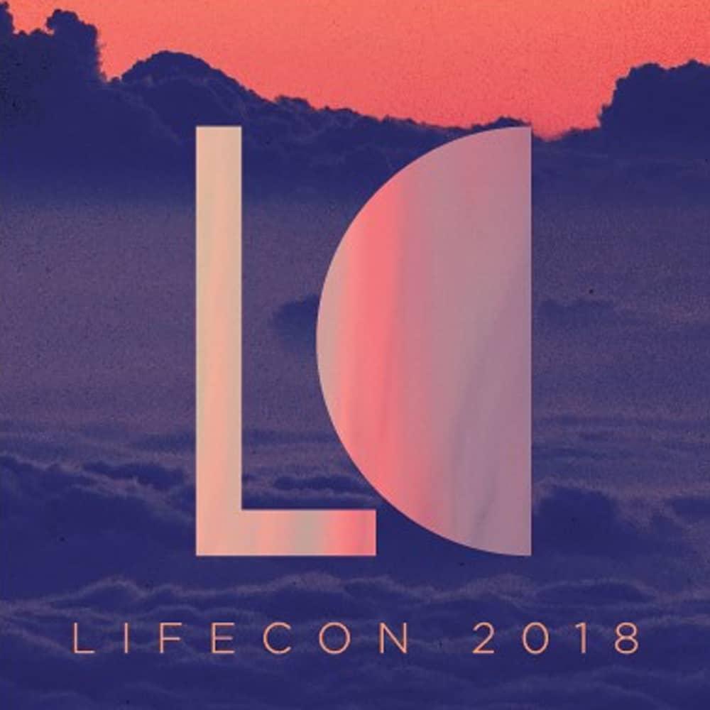 LC2018_button