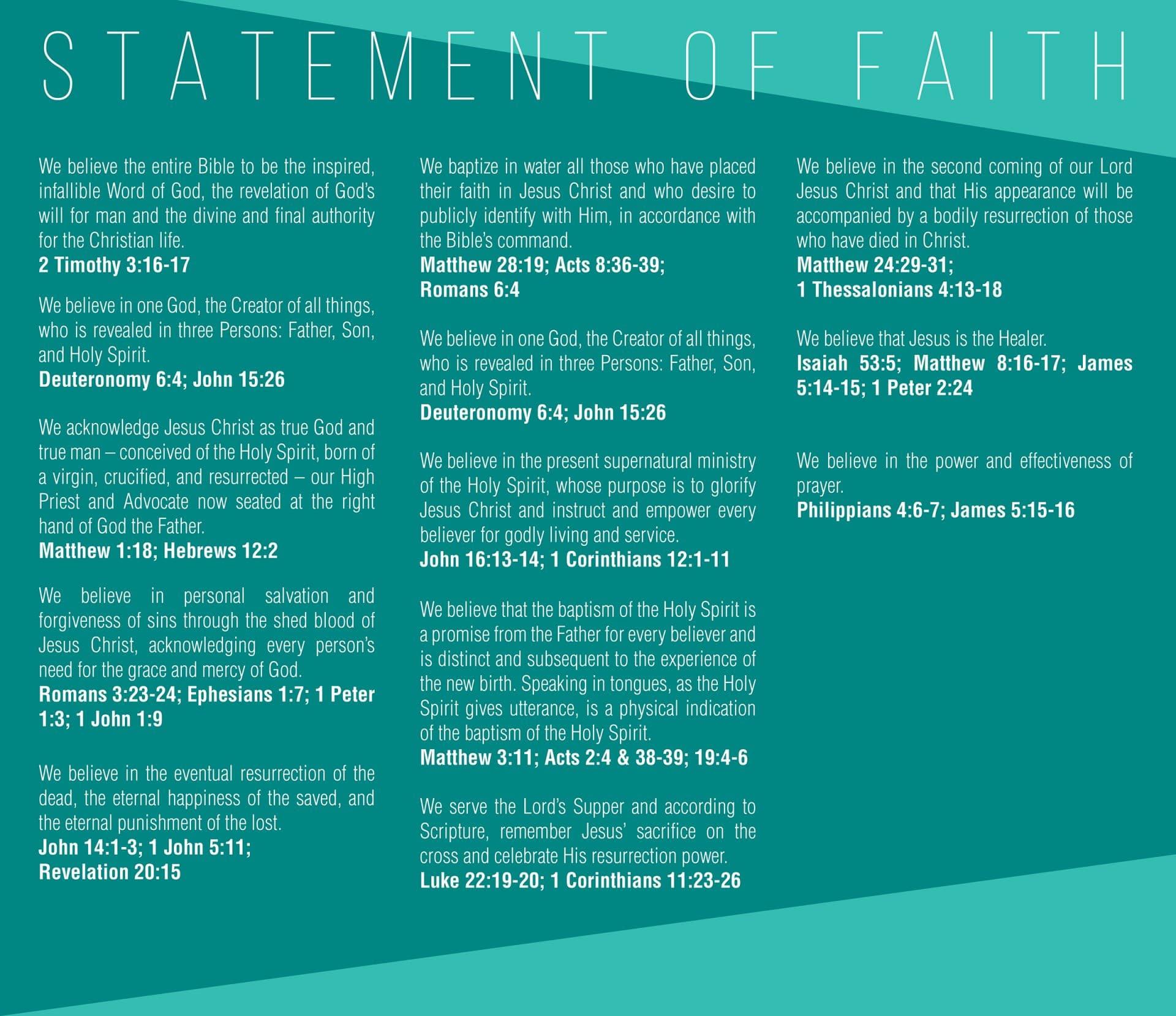 STATEMENT-OF-FAITH-01