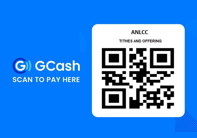 GCASH-ANLCC-Tithes